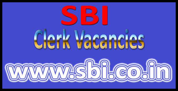 SBI Clerical Cadre Results 2016