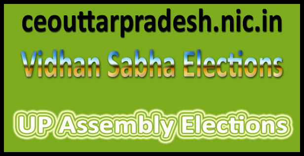 UP Assembly Election Opinion Poll 2017