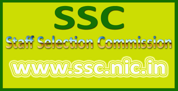 SSC CGL 30 August 2016 paper