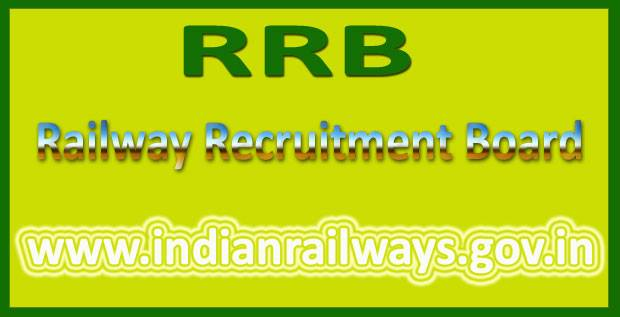 RRB NTPC Mains result 2017