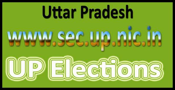 UP assembly election 2017 voter list